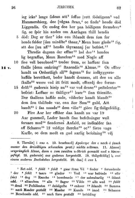 Jiriczek26